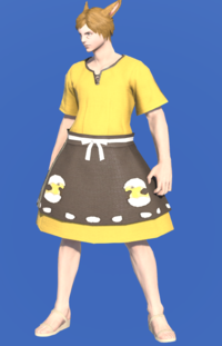 Model-Artisan's Apron-Male-Miqote.png