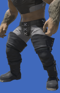 Model-Augmented Shire Preceptor's Thighboots-Male-Hrothgar.png