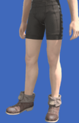Model-Bergsteiger's Boots-Male-Hyur.png
