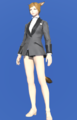 Model-Best Man's Jacket-Female-Miqote.png