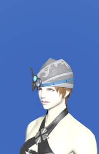 Model-Carbonweave Cap of Crafting-Female-Roe.png