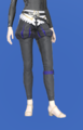 Model-Chimerical Felt Breeches of Casting-Female-Elezen.png