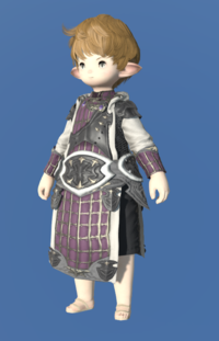 Model-Chimerical Felt Cyclas of Scouting-Male-Lalafell.png