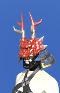Model-Crimson Dragon Kabuto-Female-Roe.png