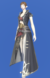 Model-Eaglebeak Coat-Female-Elezen.png