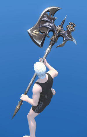 Model-Edenchoir Battleaxe.png