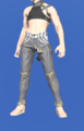 Model-Elemental Breeches of Scouting-Male-Miqote.png