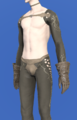Model-Expeditioner's Gloves-Male-Elezen.png