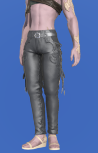 Model-Falconer's Bottoms-Male-AuRa.png
