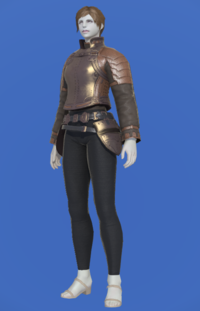 Model-Flame Private's Cuirass-Female-Roe.png