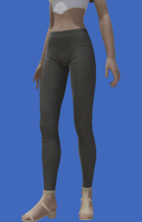 Model-Flame Sergeant's Tights-Female-Viera.png