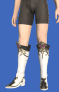 Model-Gambler's Boots-Male-Hyur.png