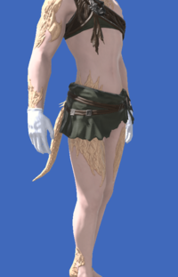 Model-Gloves of Eternal Passion-Male-AuRa.png