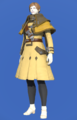 Model-Gridanian Officer's Overcoat-Female-Roe.png