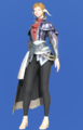 Model-Hallowed Ramie Doublet of Casting-Female-AuRa.png