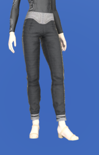 Model-Hempen Breeches of Crafting-Female-Elezen.png
