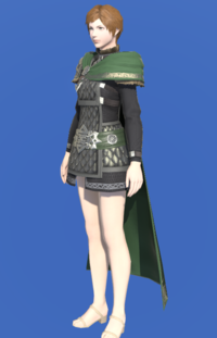 Model-High Steel Scale Mail of Fending-Female-Hyur.png