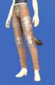 Model-Hoplite Trousers-Female-Miqote.png
