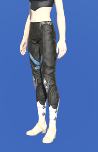 Model-Ironworks Breeches of Casting-Female-Hyur.png