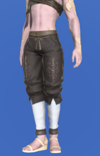 Model-Ivalician Holy Knight's Trousers-Male-AuRa.png