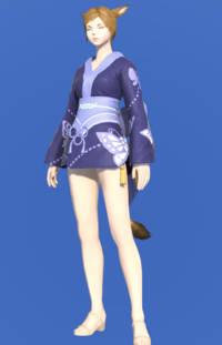 Model-Lady's Yukata (Bluefly)-Female-Miqote.png