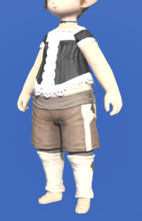 Model-Leather Culottes-Female-Lalafell.png
