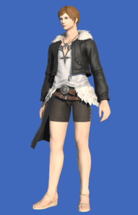 Model-Leonhart Jacket-Male-Hyur.png