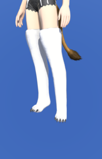 Model-Moogle Legs-Female-Miqote.png