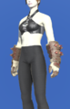 Model-Noble's Armguards-Female-Roe.png