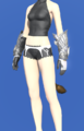 Model-Omega Armguards of Maiming-Female-Miqote.png