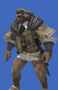 Model-Pagos Bolero-Male-Hrothgar.png