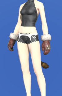 Model-Peltast Mitts-Female-Miqote.png