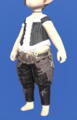 Model-Replica High Allagan Breeches of Aiming-Female-Lalafell.png