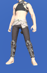 Model-Serpentskin Hose of Maiming-Male-Miqote.png
