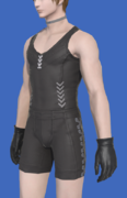 Model-Strife Gloves-Male-Hyur.png