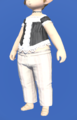 Model-Striped Cotton Slops-Female-Lalafell.png