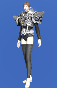 Model-Tarnished Body of the Silver Wolf-Female-Elezen.png