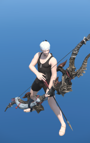 Model-Tarnished Makai Bow.png