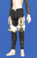 Model-The Legs of the White Night-Male-Elezen.png
