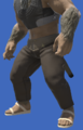 Model-Trousers of the Defiant Duelist-Male-Hrothgar.png