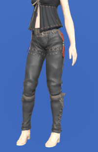 Model-True Griffin Breeches of Fending-Female-AuRa.png
