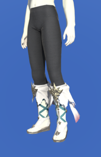 Model-True Griffin Sandals of Healing-Female-Roe.png