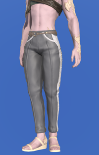 Model-Valerian Priest's Bottoms-Male-AuRa.png