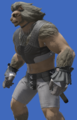 Model-Voeburtite Gloves of Casting-Male-Hrothgar.png