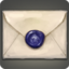 Priority Aetheryte Pass Icon.png