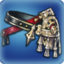 Prototype Midan Belt of Aiming Icon.png