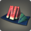 Sliced Watermelon Icon.png