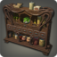 Spice Rack Icon.png