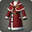 Starlight Robe Icon.png