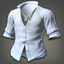 Summer Indigo Shirt Icon.png
